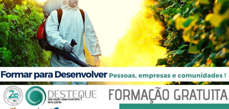 desteque__apf_vila_flor
