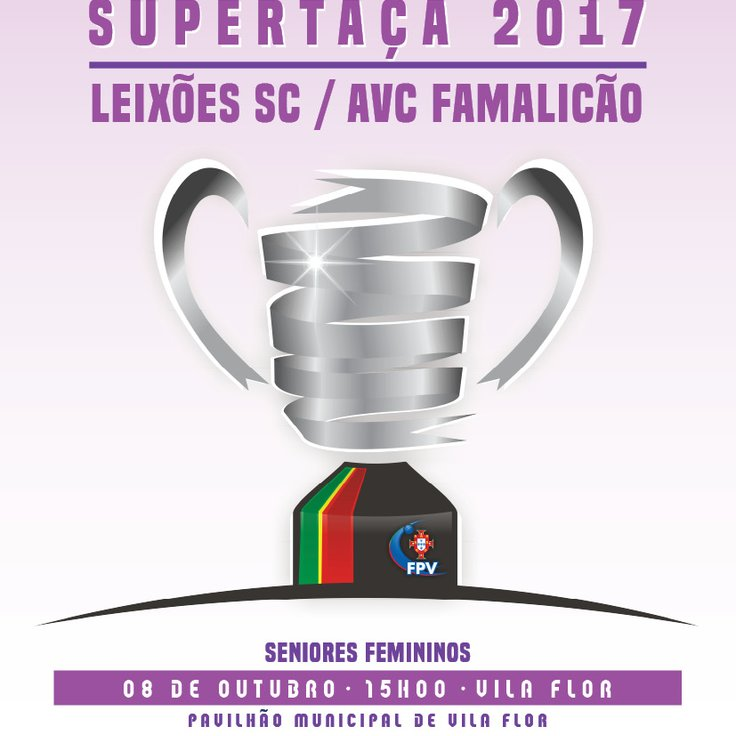 Cartaz super ta a2 1 736 736