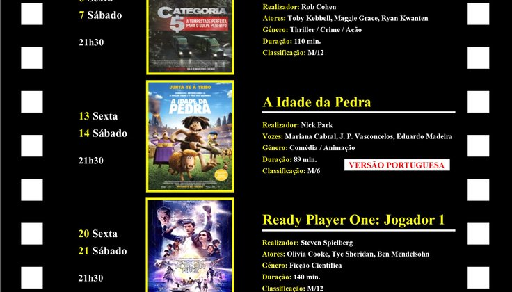 Cinema abril 2018 1 736 420