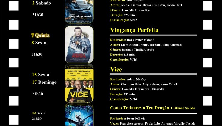 Cinema mar o 2019.1 1 736 420