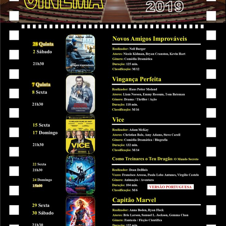 Cinema mar o 2019.1 1 736 736