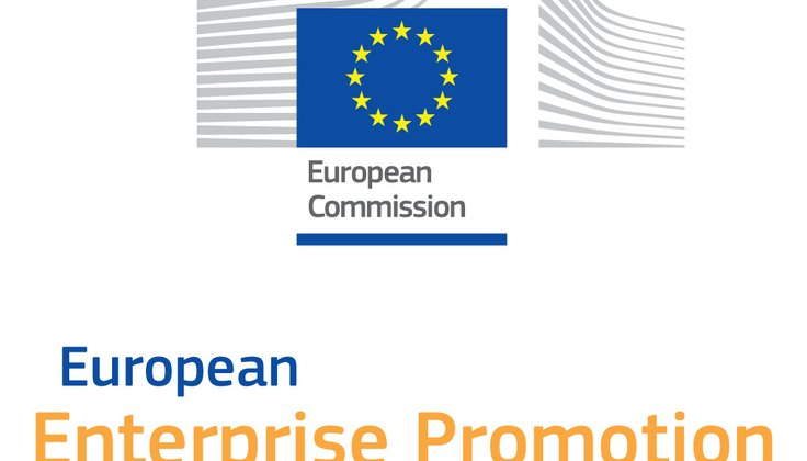 European enterprise promotion awards 1 736 420