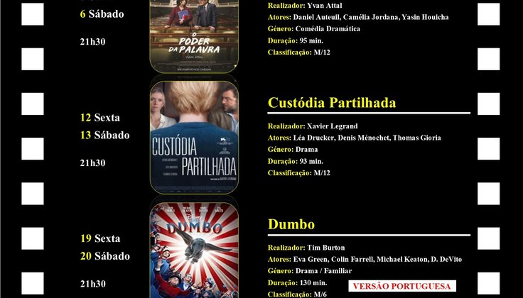 Cinema abril 2019 1 736 420