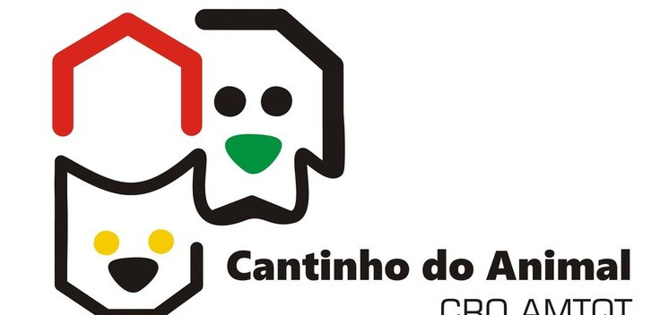 Logo cantinho animal versao alterada 1 980 2500 1 736 352
