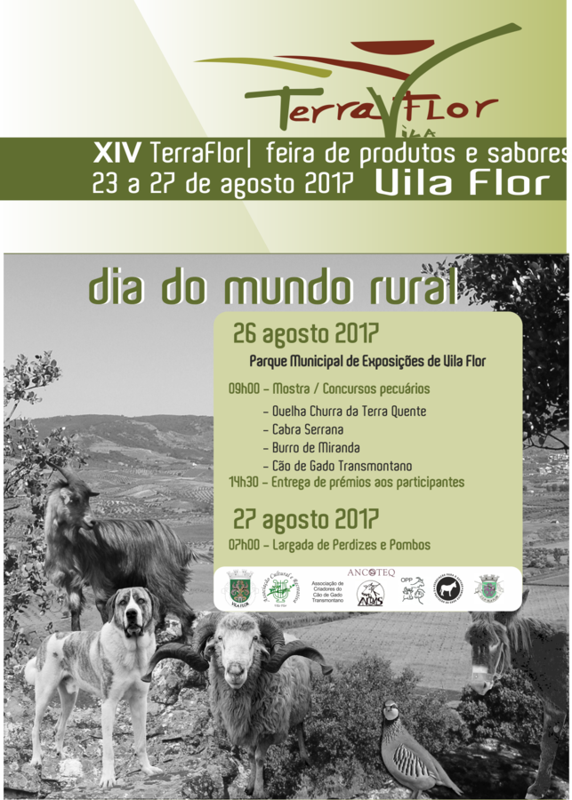 Cartaz_Mundo_Rural_2017