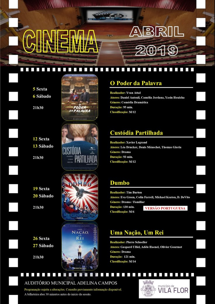 Cinema abril 2019 1 736 2500