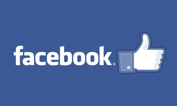 How to get real facebook likes 1 980 640