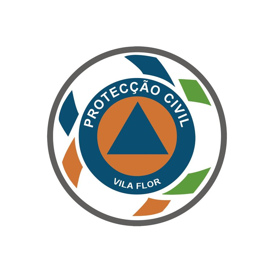 logo_protecao_civil