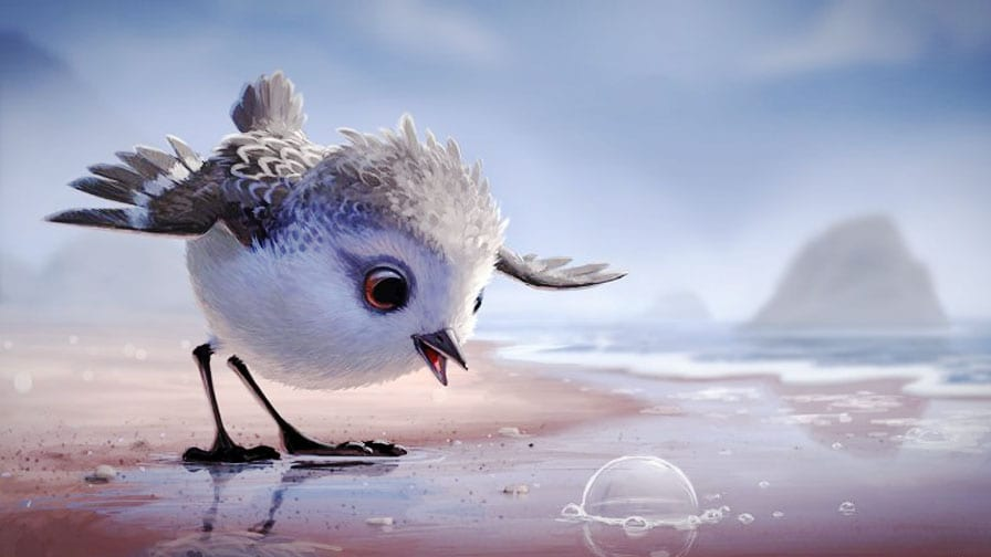 piper_pixar_trailer