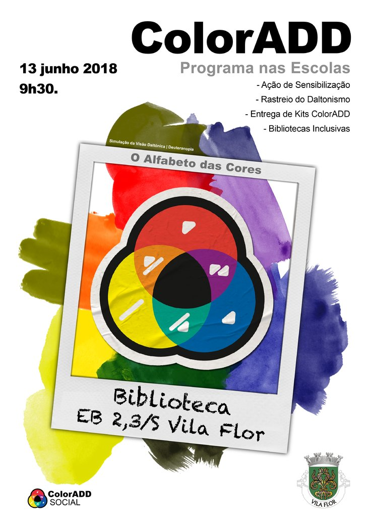 Cartaz coloradd vila flor 2018 1 736 2500