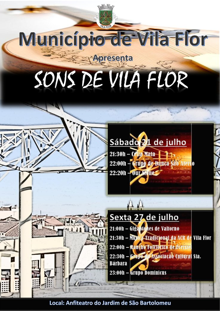 Cartaz sons de vf final 1 736 2500