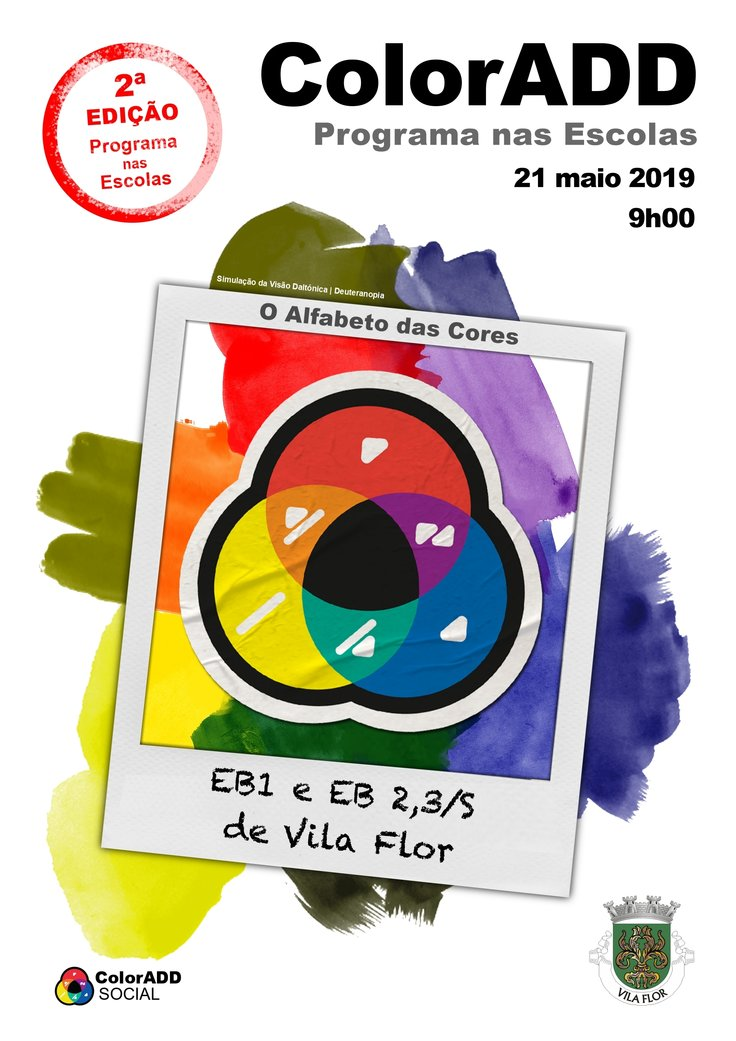 Cartaz coloradd vilaflor 2019 pages to jpg 0001 1 736 2500